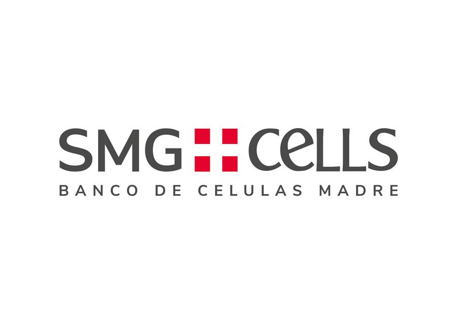 SMG Cells en Ahora Mamá Expo
