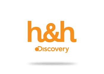 H&H Discovery en Ahora Mamá Expo