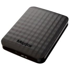 Maxtor M3 Portable 2TB USB 3.0 2.5″