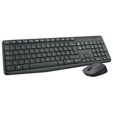 logitech-wireless-combo-mk235[1]