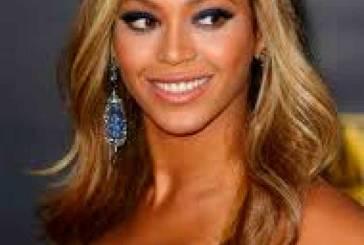 Beyoncé y Sam Smith encabezan nominaciones a los Grammy