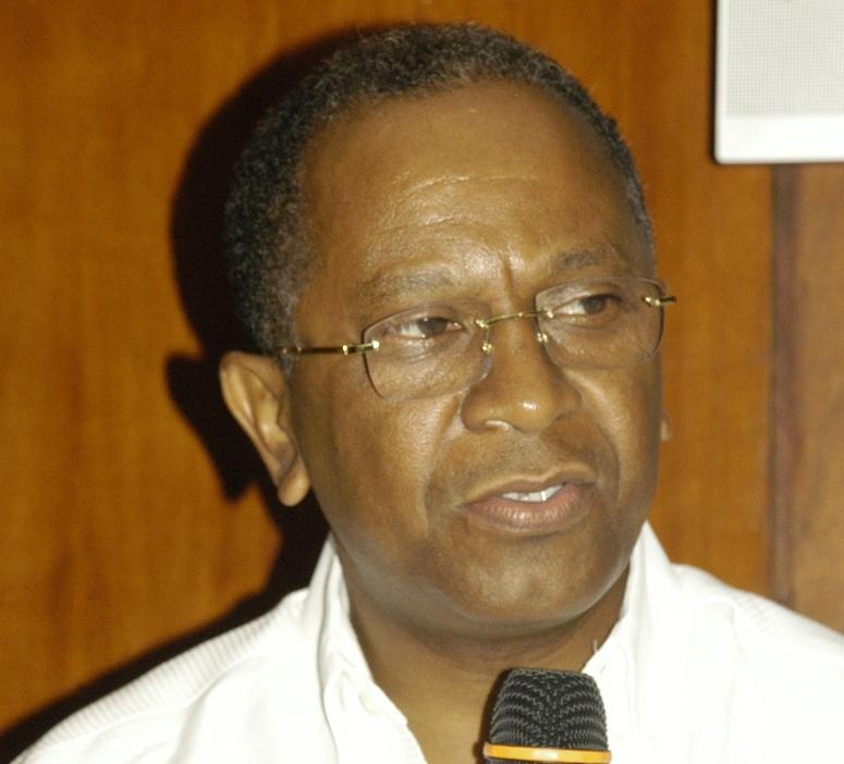 Juristas anuncian irán al TC en busca inconstitucionalidad Código Penal