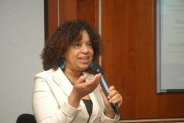 ONUSIDA pide al gobierno disponer más recursos para el programa de VIH
