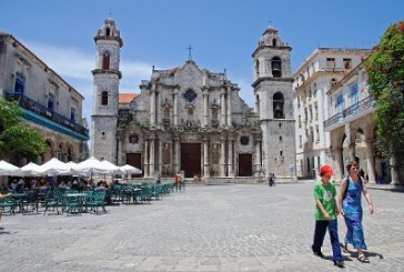 RD alerta ante los cambios económicos en Cuba