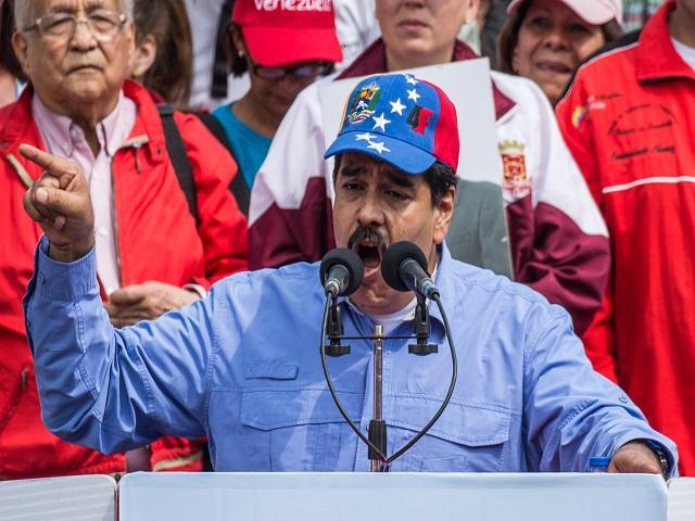 El dólar por la libre cuesta 27 veces más que la tasa oficial en Venezuela