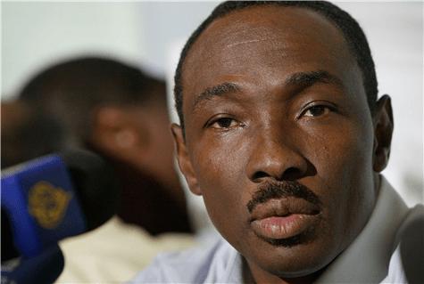 Parlamento haitiano no logra ratiticar nuevo primer ministro