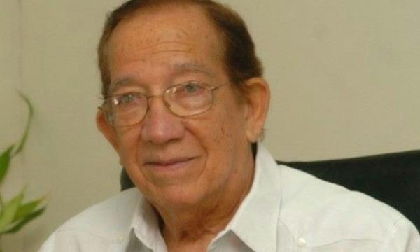 Muere Manolo Quiroz, uno de los fundadores de Color Visión