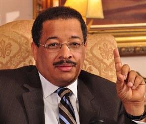 JCE convoca a delegados de partidos políticos