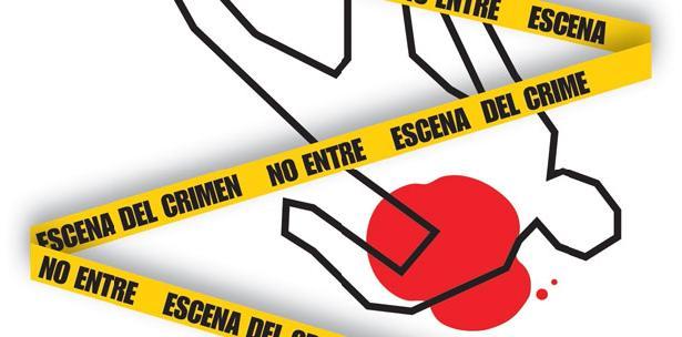 En venganza, un hombre mató a 4 personas  en San Cristóbal