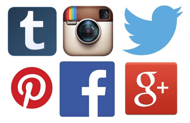 Facebook e Instagram no sufrieron ataques de hackers