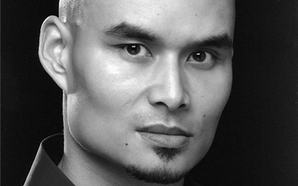 """Muere Kan Bonfils actor de reparto en """"Guerra de las Galaxias"""""""