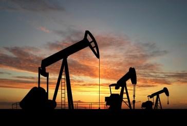 Caída del petróleo provoca 9 mil despidos en Schlumberger