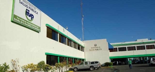 Salud Pública informa medicamento suspendido fue por falta de documentación