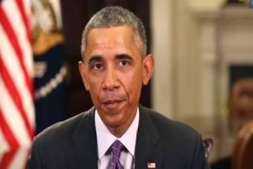 Obama intentará aumentarles los impuestos a los ricos