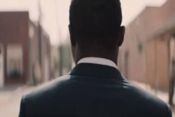 ¿Son racistas los Oscar 2015?
