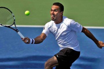 Estrella gana su primer título ATP