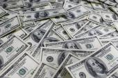 Crecen los préstamos de China a América Latina