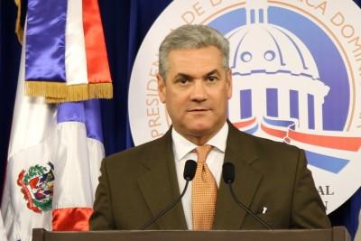Gonzalo Castillo: 'el Gobierno se compromete a buscar disminuir la violencia de género'