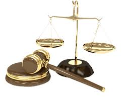 Logo-justicia