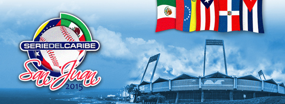 En breve, Cuba y Dominicana a la una de la tarde por CDN