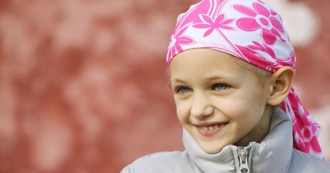 Sociedad de Pediatría llama a  prevenir el cáncer infantil