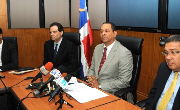 Superintendencia de Bancos llama ahorrantes del Peravia a retirar su dinero
