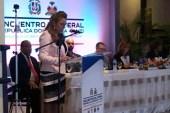Haití  y RD reforzarán la seguridad de los pasaportes de sus ciudadanos