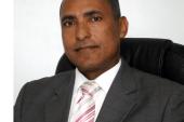 Codia pide al Gobierno motivar a los dominicanos para que se inserten en el sector de la construcción