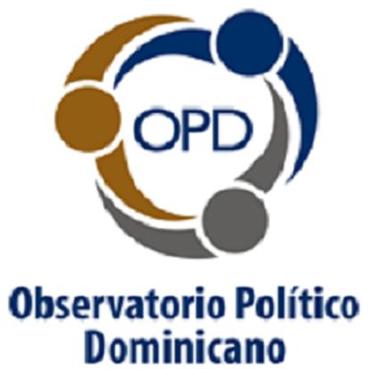 Organizan diálogo sobre buenas prácticas municipales y descentralización territorial