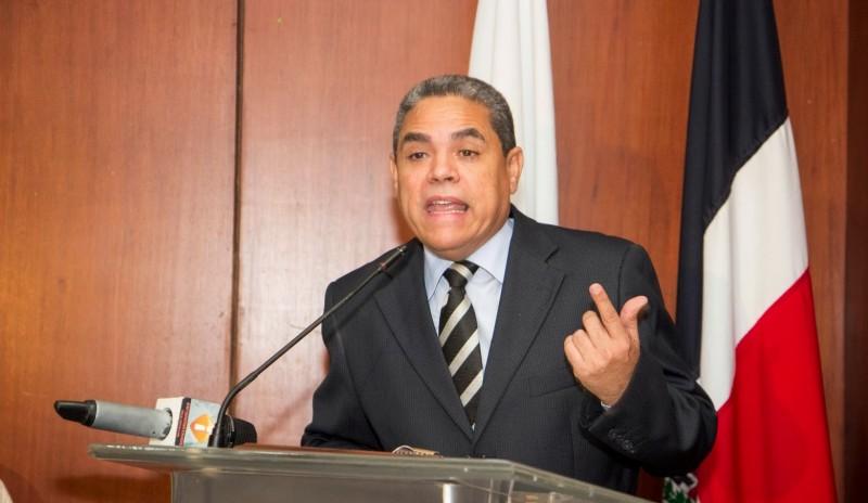 Adalberto Grullón es el nuevo director de prensa de Teleantillas