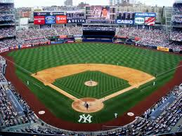 Los Yankees, el equipo más caro de las Grandes Ligas