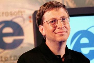 Se acerca el fin de Internet Explorer