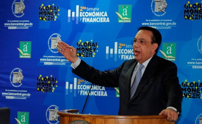 Autoridades monetarias investigan a bancos por  cargos y comisiones