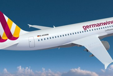 #Germanwings