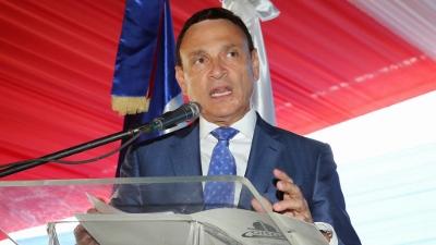 Contrataciones Públicas investiga los contratos de Inapa y el Darío Contreras