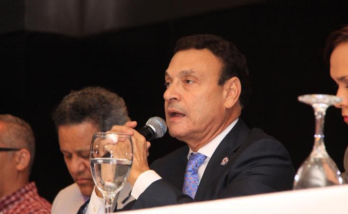 OISOE saluda pedido de auditoría en hospital Darío Contreras