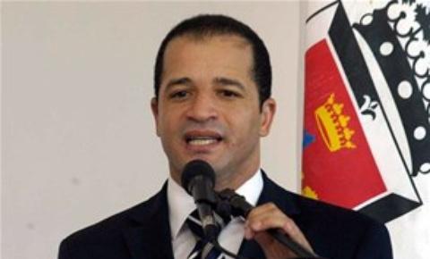 """Juancito considera """"lamentable"""" el discurso de Leonel"""