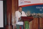 Inversionistas europeos y norteamericanos analizarán nuevas inversiones en Cuba