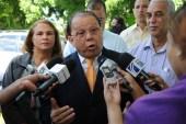 CMD solicita devolver el exequátur al cirujano plástico Edgar Contreras