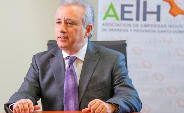 """AEIH: """"La Ley de Partidos es una puerta abierta al tráfico de influencias de todo tipo"""""""