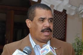 Adriano dice comisión decidió dar tiempo a que haya acuerdo Leonel-Danilo