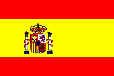 Bruselas podría multar a España por ocultar información económica
