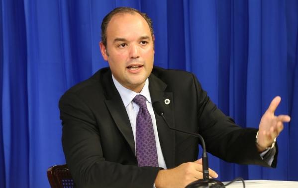 Gobierno anuncia la imposición de más itbis en el precio de los alimentos