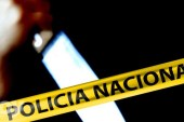 Hombre mata tres mujeres en Moca
