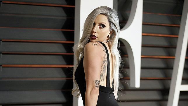 Los vecinos de Lady Gaga están hartos de los fanáticos de la cantante