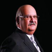 Fallece el presidente de las Estrellas Orientales