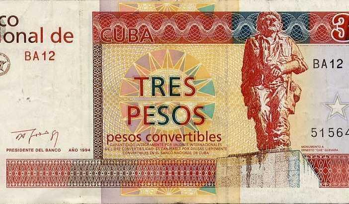 Unificación monetaria, uno de los pendientes para las reformas de Cuba
