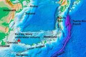 Alerta de Tsunami en Caribe Oriental no incluye a las costas dominicanas