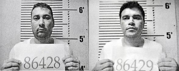 Envían a juicio de fondo el caso de Ángel María Buitrago
