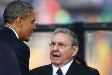 VIDEO. En marzo, Obama viajará a Cuba